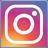 Pluriel Gay sur Instagram