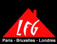 logo Les films du grenier