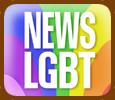 News LGBT