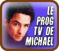 Le programme TV LGBT de Michaël