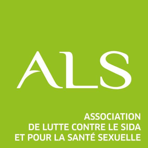 ALS-lyon-heteroclite
