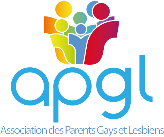 APLG_logo