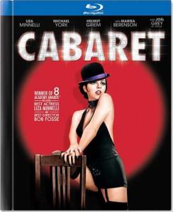 Cabaret-br-us-digibook-1