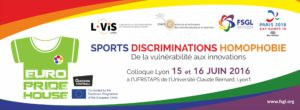 Colloque-Sports-Discriminations-Homophobie-Vulnerabilite-Innovation