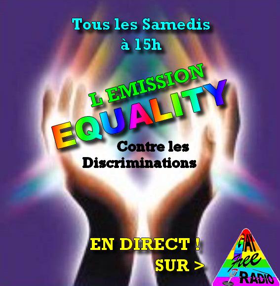 Equality2