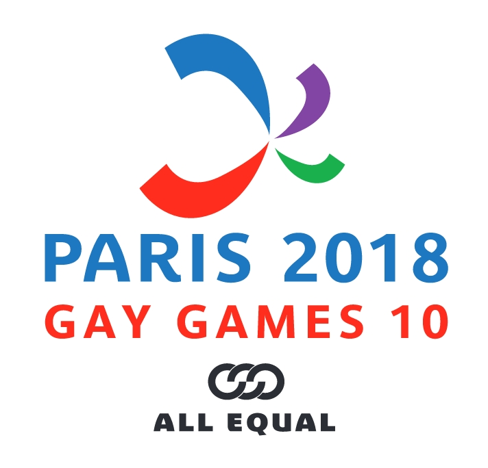 Gay Games logo 01
