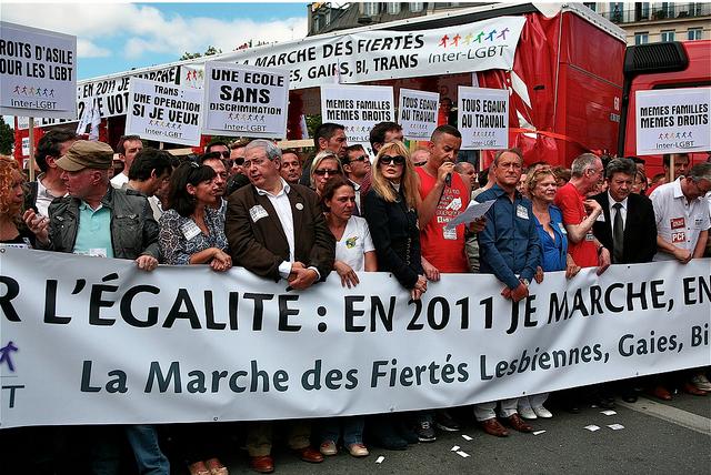 Gay-Pride-2011-