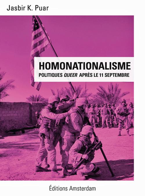 Homonationalisme_Politiques_queers_apres_le_11_Septembre