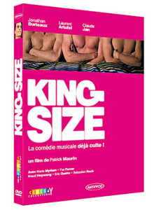 King_Size