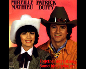 Mireille_Mathieu_Patrick_Duffy_Together_we_re_strong