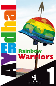 Rainbow-Warriors