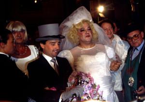 Thierry-Le-Luron-lors-de-son-mariage-avec-Coluche1_exact1024x768_l