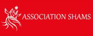 association_shams