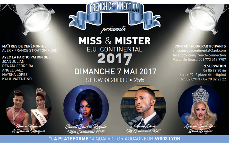 concours-miss_mister_europe_continental_2017