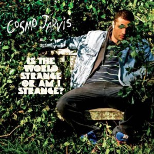 cosmo_jarvis_cd