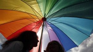 droits-des-gays_454687