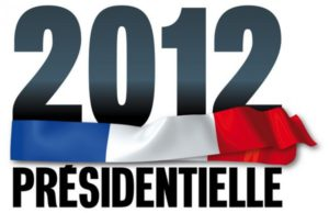 elections2012