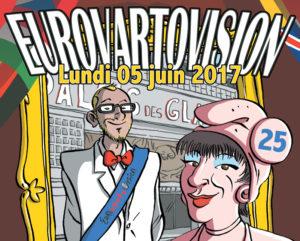 eurovarto_2017_accueil