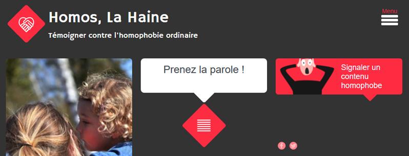 homos_la_haine_site