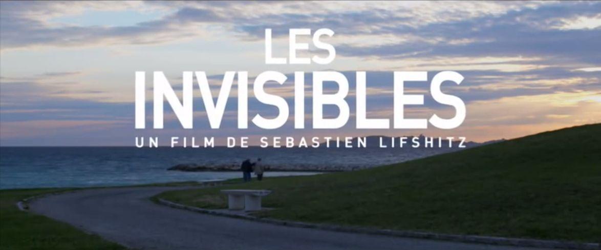 invisibles_lifschitz
