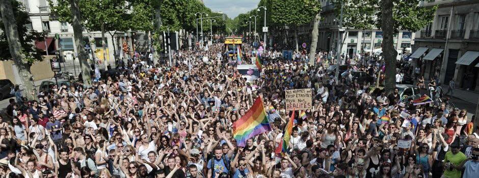 la-gay-pride-de-lyon-sera-une-marche-des-fiertes-sur-fond-de-desaccords-1402699002