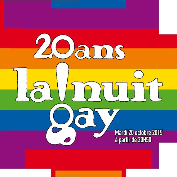 lanuitgay20