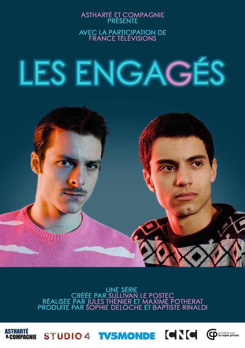 les_engages_aff