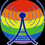 Le logo d'origine