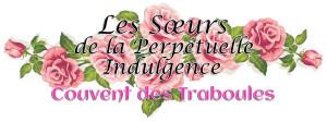 logo_couvent_des_traboules