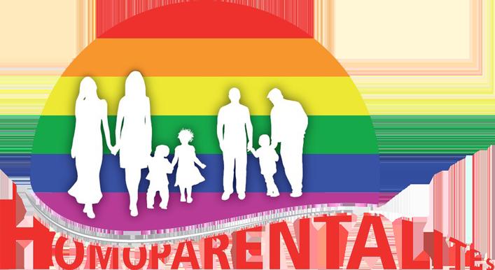 logo_homoparentalites