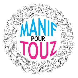manif-pour-touz-2