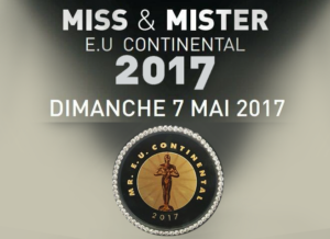 miss_mister_continental_2017