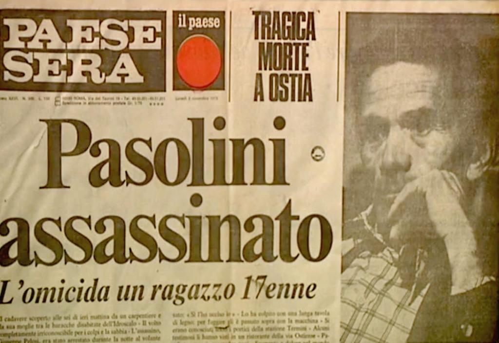 pasolini3