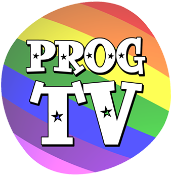 prog_tv04