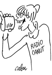 radio_canut_par_cabu