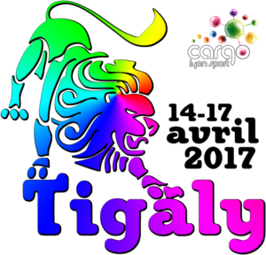 tigaly_2017