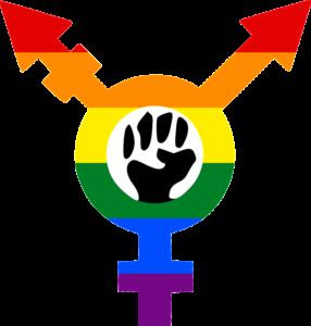 transidentiter