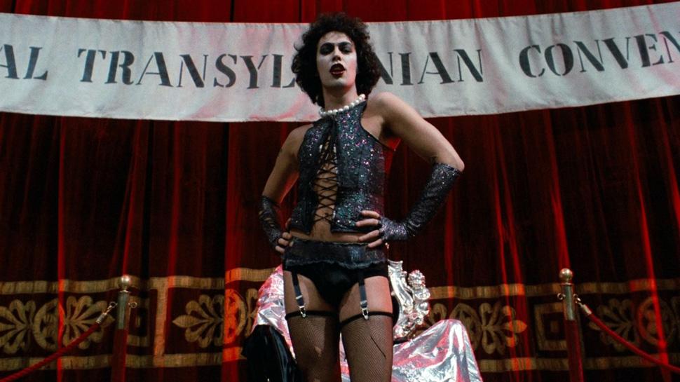 video-the-rocky-horror-picture-show-sweet-transvestite-superJumbo