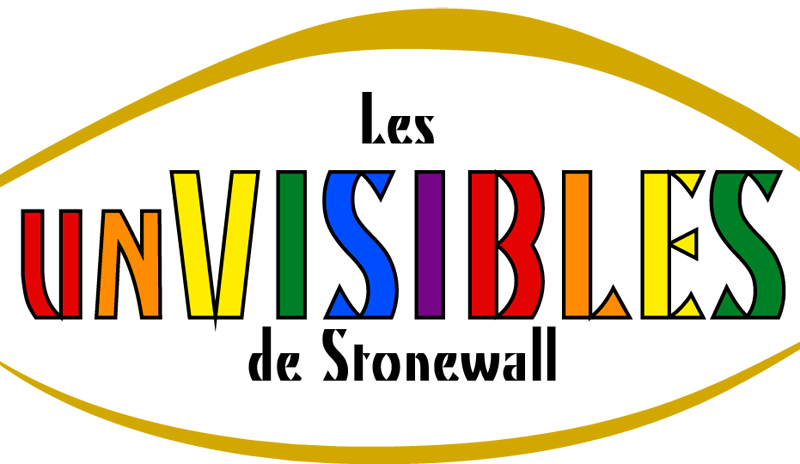 Pink Gay Vidéo Awards: Les votes sont ouverts